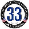 City of Orange Police Association